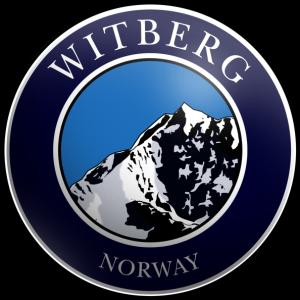 WitbergLogo