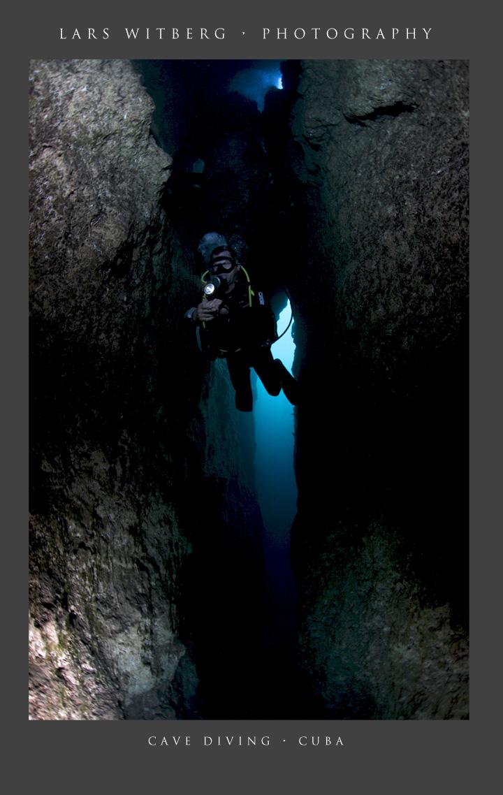 Cave_cuba_2