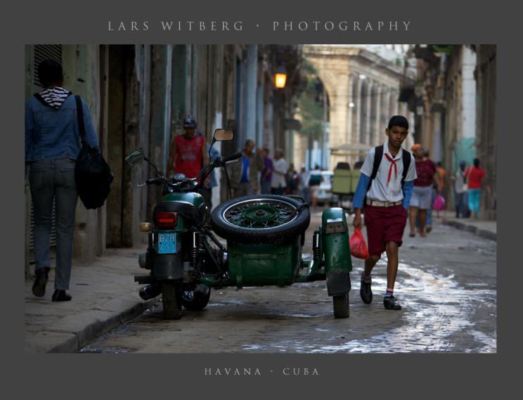 Havana_02