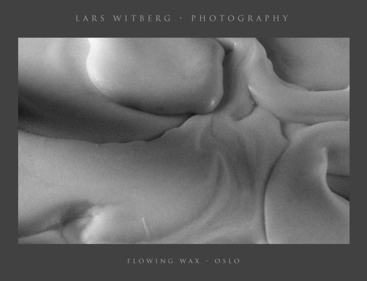 Wax_1