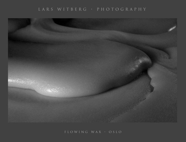 Wax_2