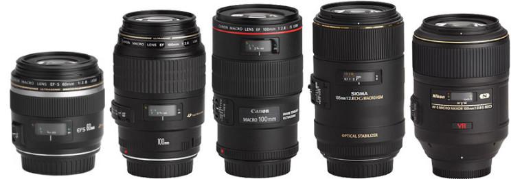 lenses_33