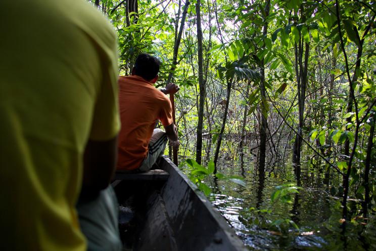 Canoe_padel