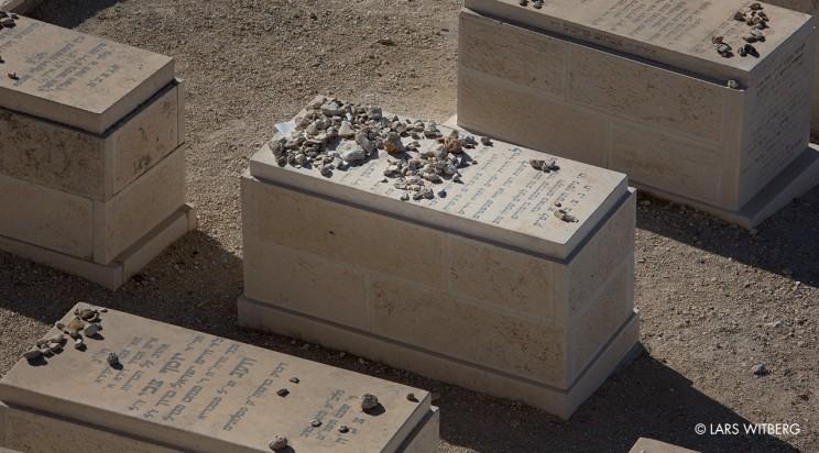kidron_grave