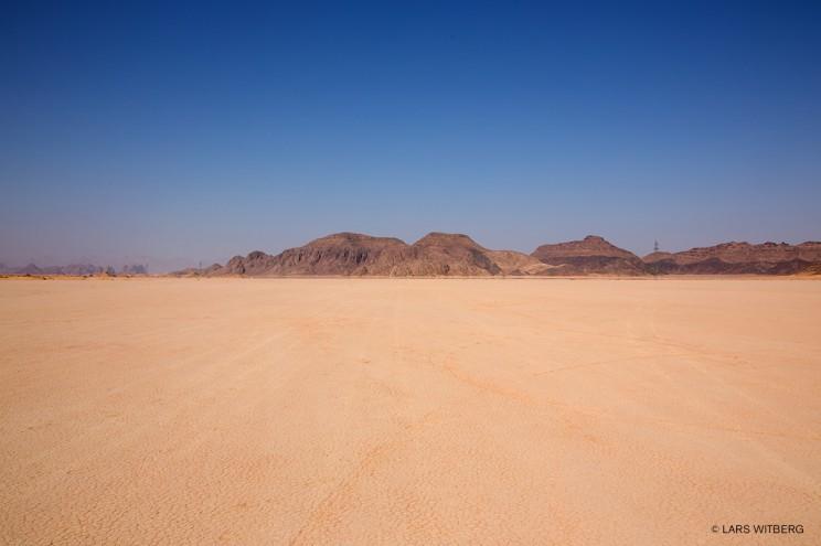 wadi_01