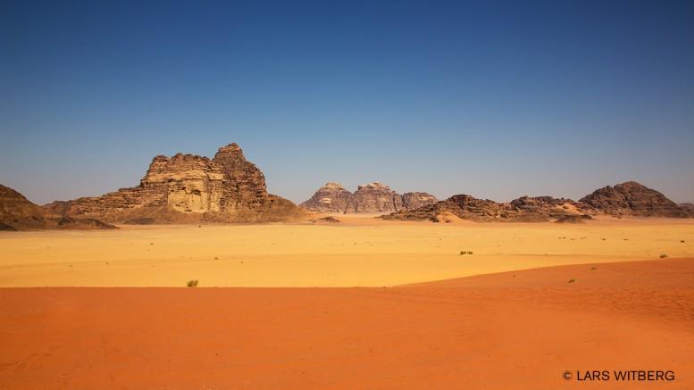 wadi_03