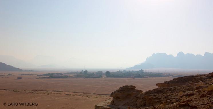wadi_04