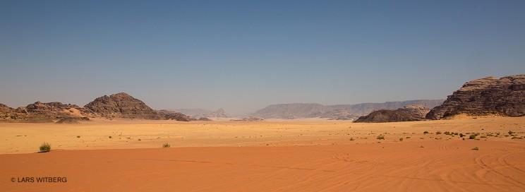 wadi_07
