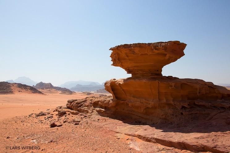 wadi_09