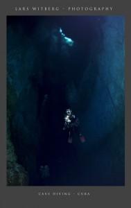 Cave_cuba